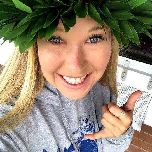 Brittany Holleman's Profile Photo