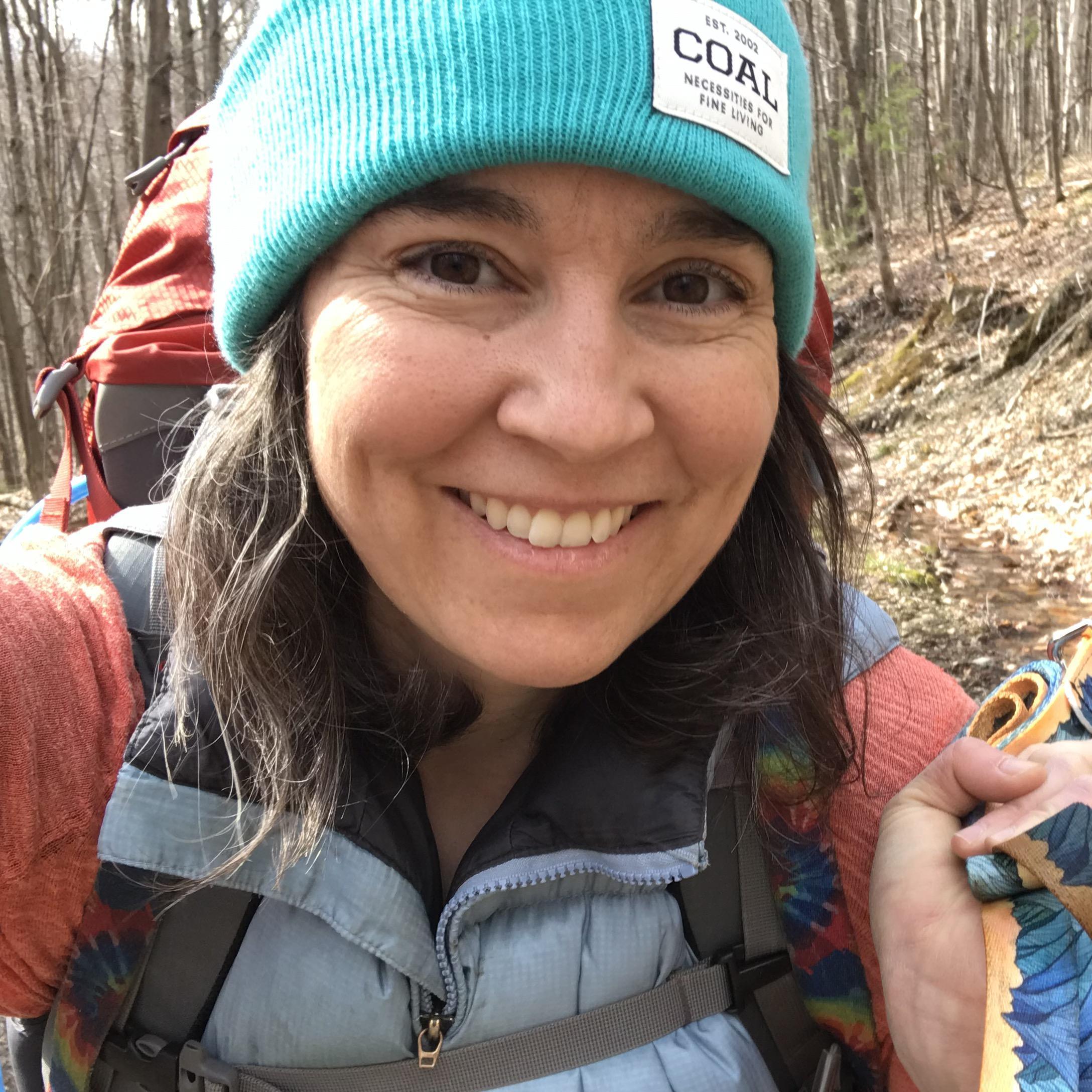 Erin Nunnink's Profile Photo