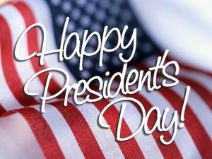 Presidents-Day-2014.jpg