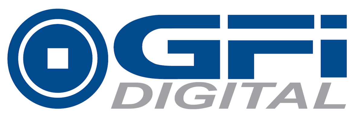GFI Digital logo