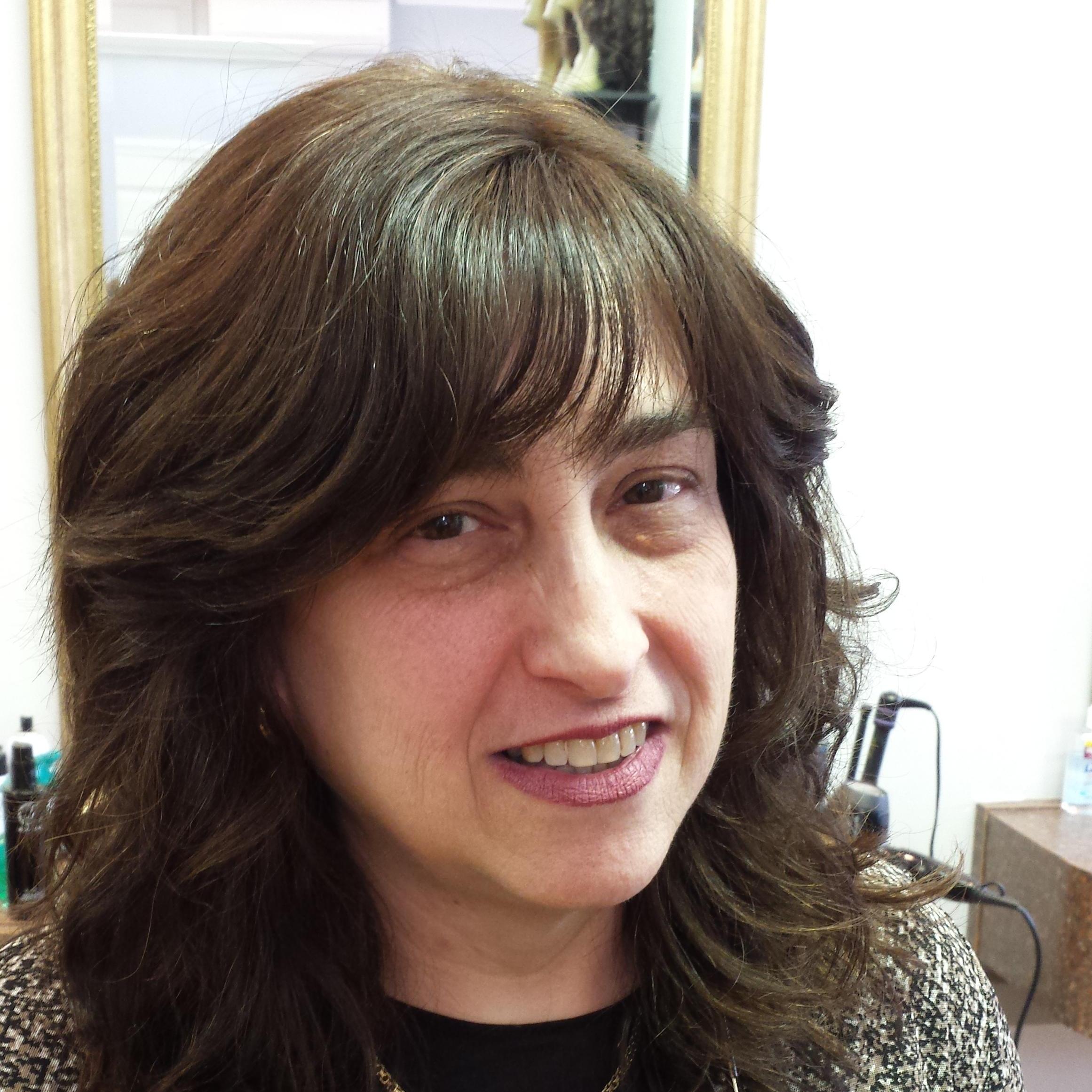 Janet Nash's Profile Photo