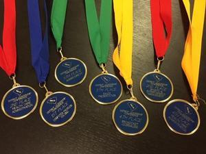 FBLA medal.jpg