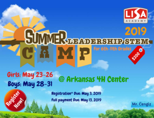 Summer Camp 2019 Poster.png