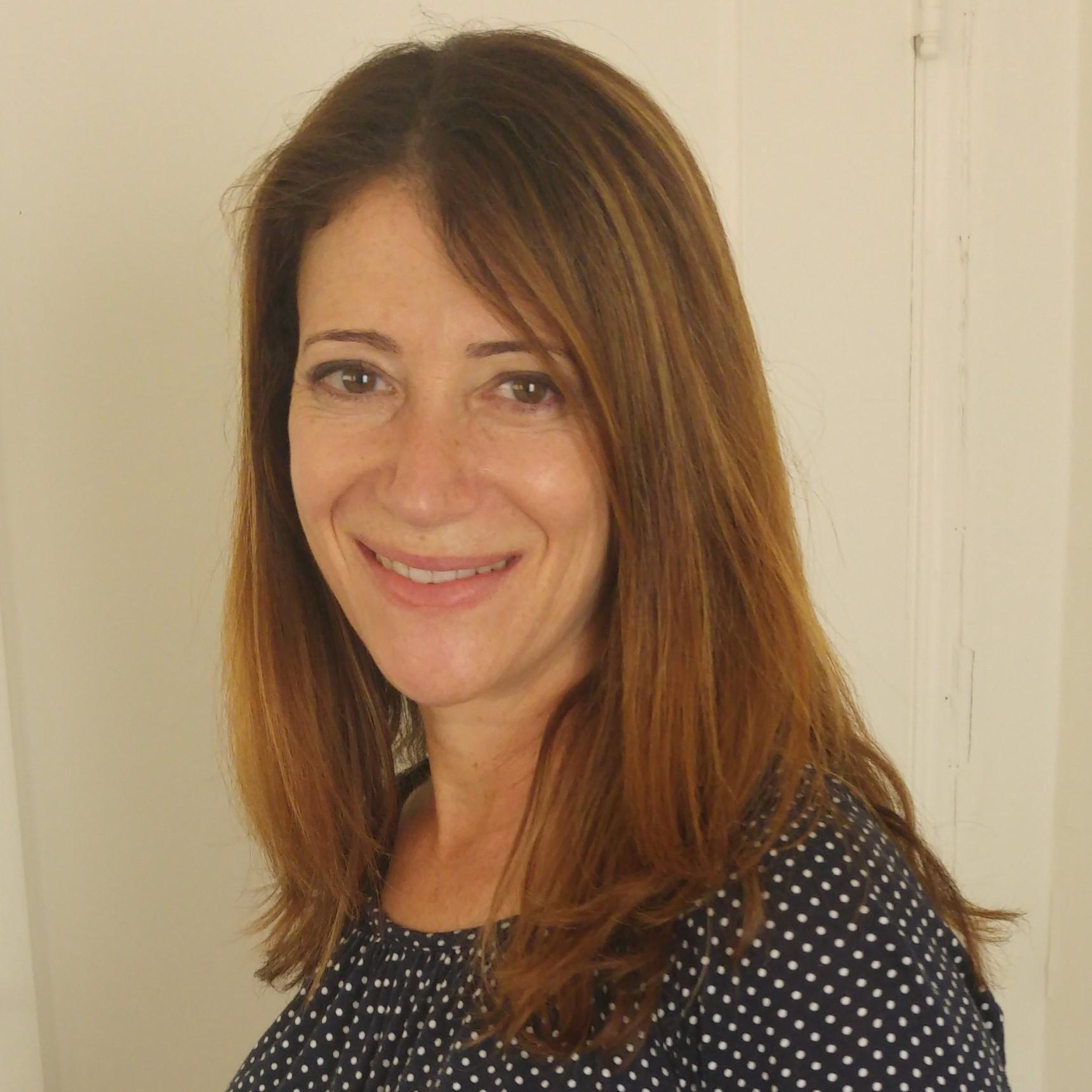 Kayla Krieger's Profile Photo