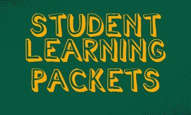 elearning packets