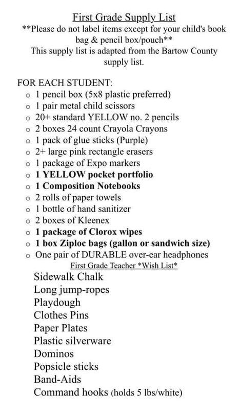 1st Grade Supply List.jpg