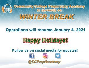 Winter Break Sign2.jpg