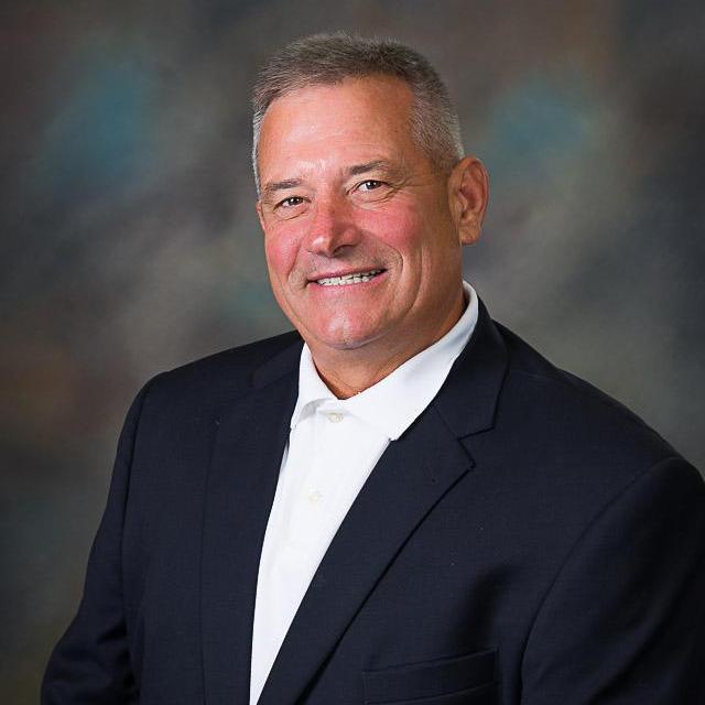 Gregg Bunn's Profile Photo
