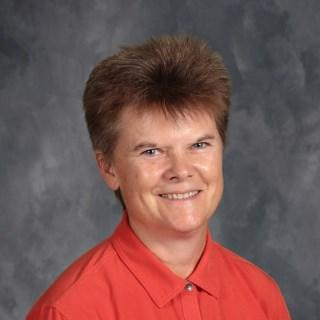 Diane Hinck's Profile Photo