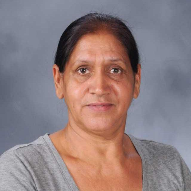 Karamjit Kaur's Profile Photo