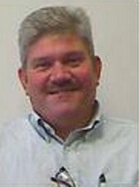 Brian Wilhoit