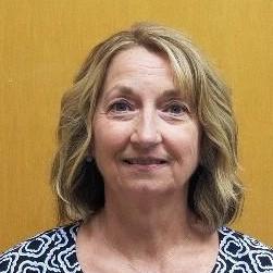 Theresa Waldroup's Profile Photo