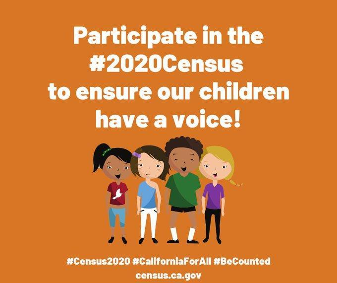 Why 2020 Census Matters for Schools Featured Photo