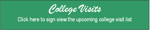 college visit link