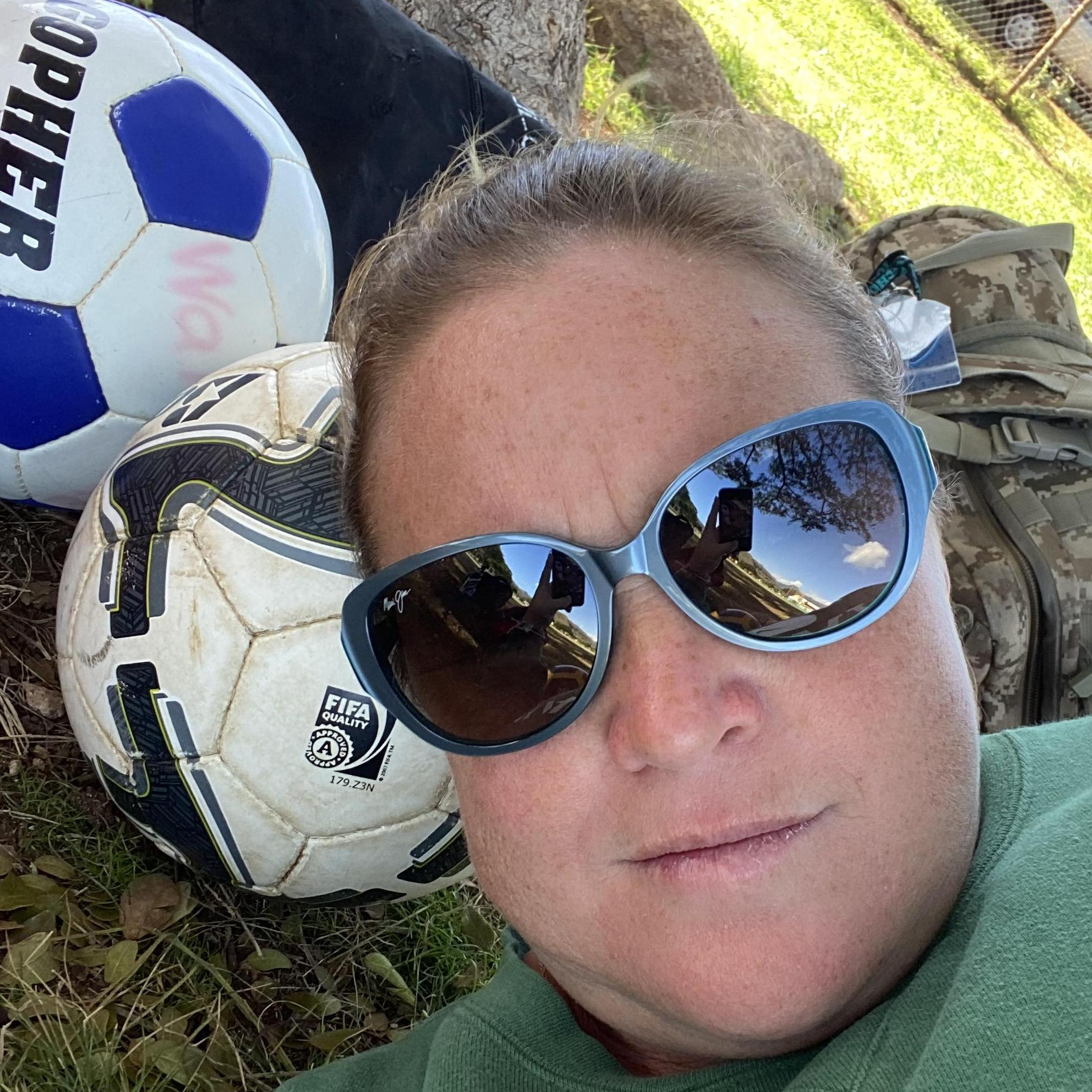 Dawn Homont's Profile Photo