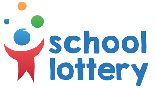 Lottery Is Now Open for the 2020-2021 School Year! Featured Photo