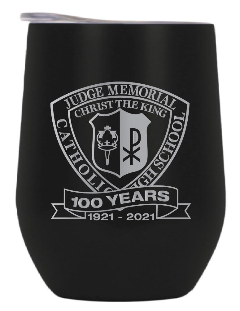 100 Year Tumbler