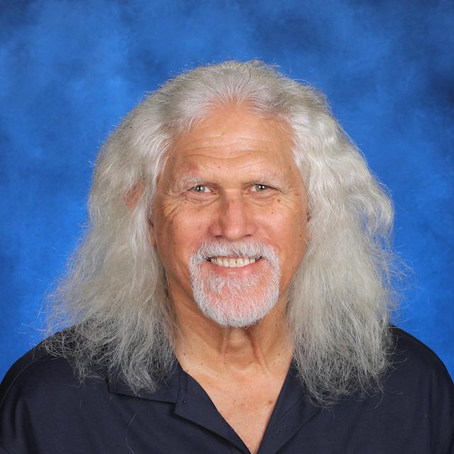 Clay Cockett's Profile Photo