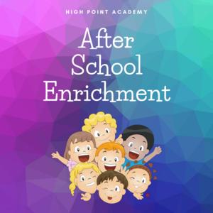 afterschool-enrichment.png