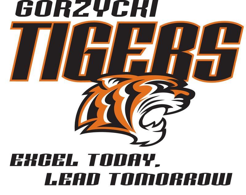 Gorzycki Middle School