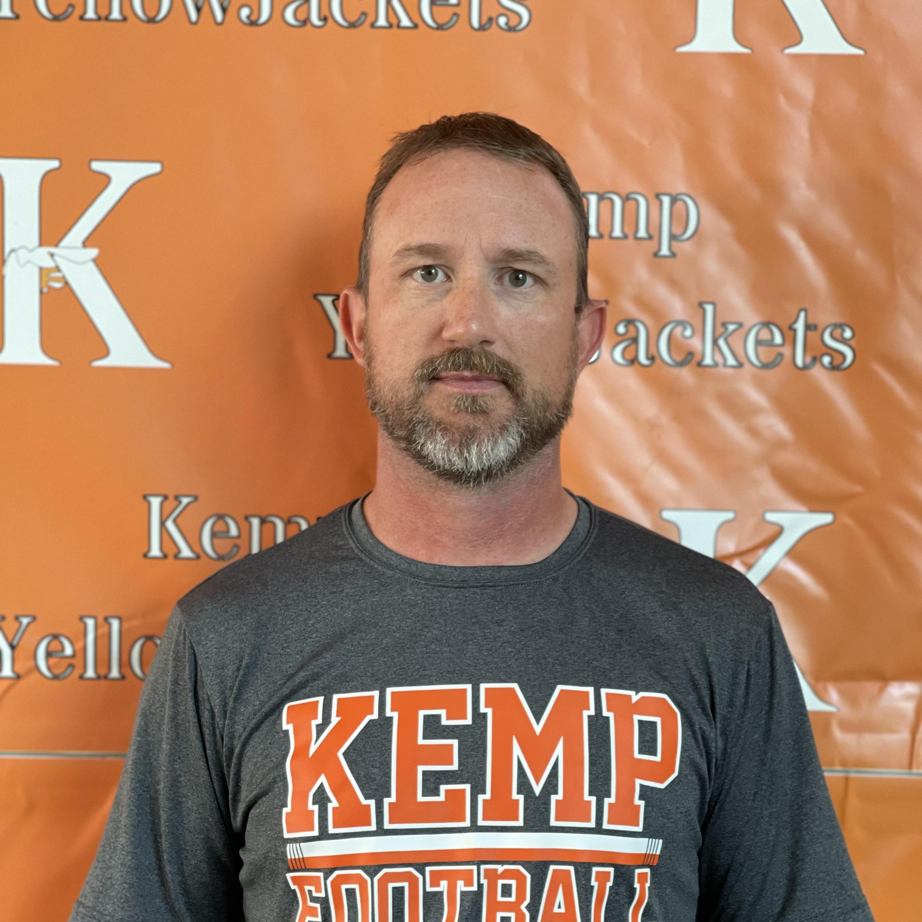 Justin Stephens's Profile Photo
