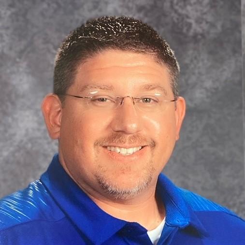 Sam Blevins's Profile Photo