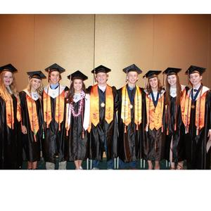 Valedictorian List.jpg