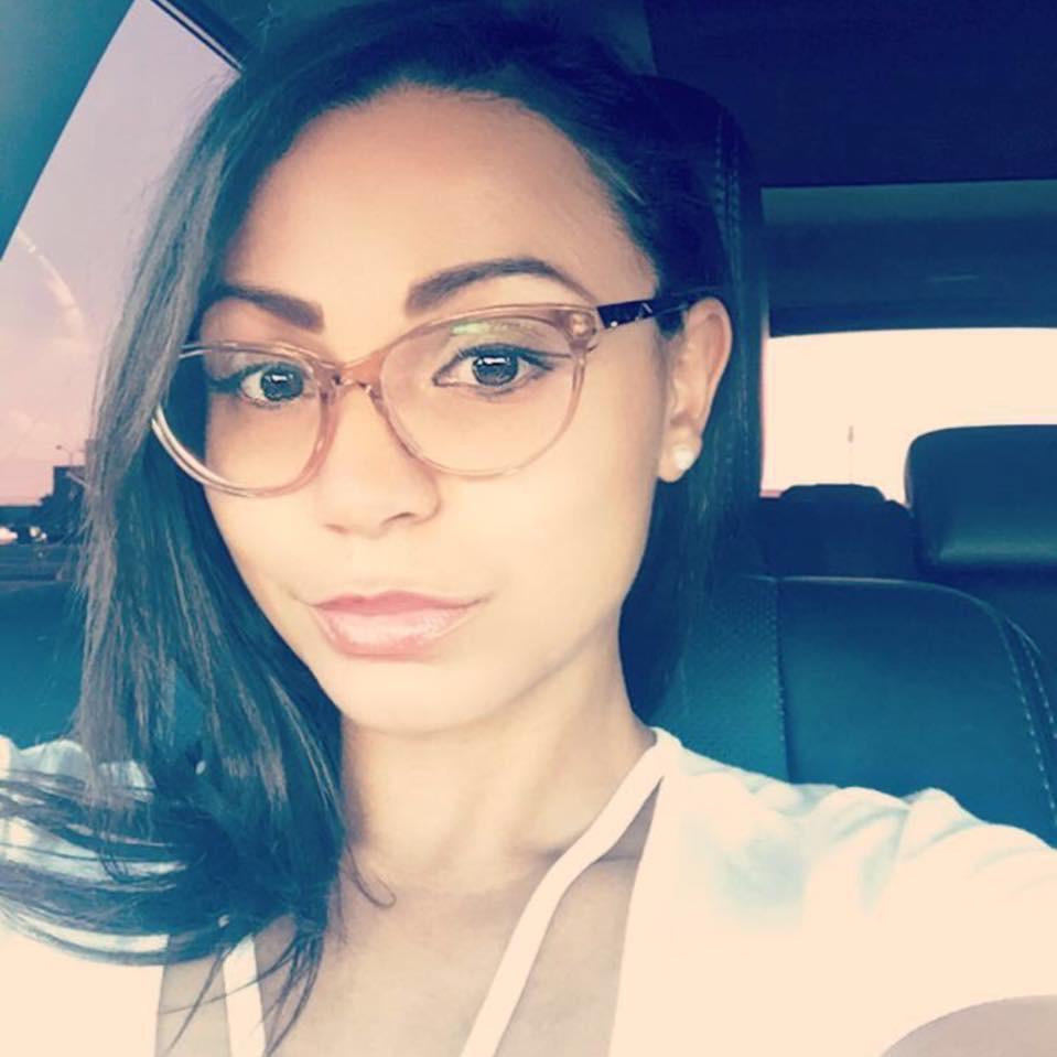 Sabrina Earl's Profile Photo