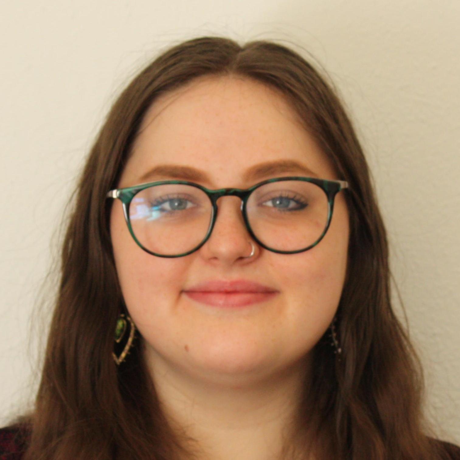 Kayli Breanna Davis's Profile Photo
