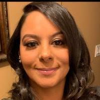Monique Butler-Dickerson's Profile Photo