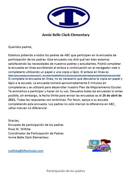 Parent engagement survey spanish.PNG