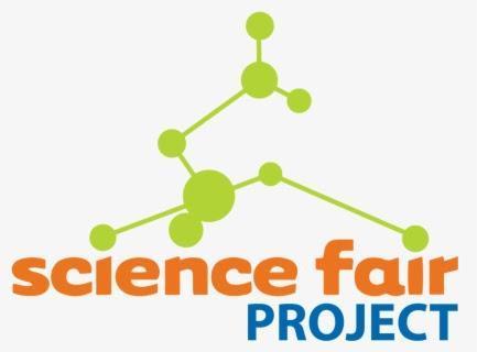 Sci Fair