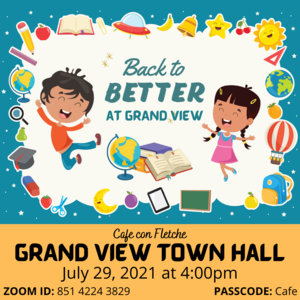Grand View Town Hall 0729_English.png