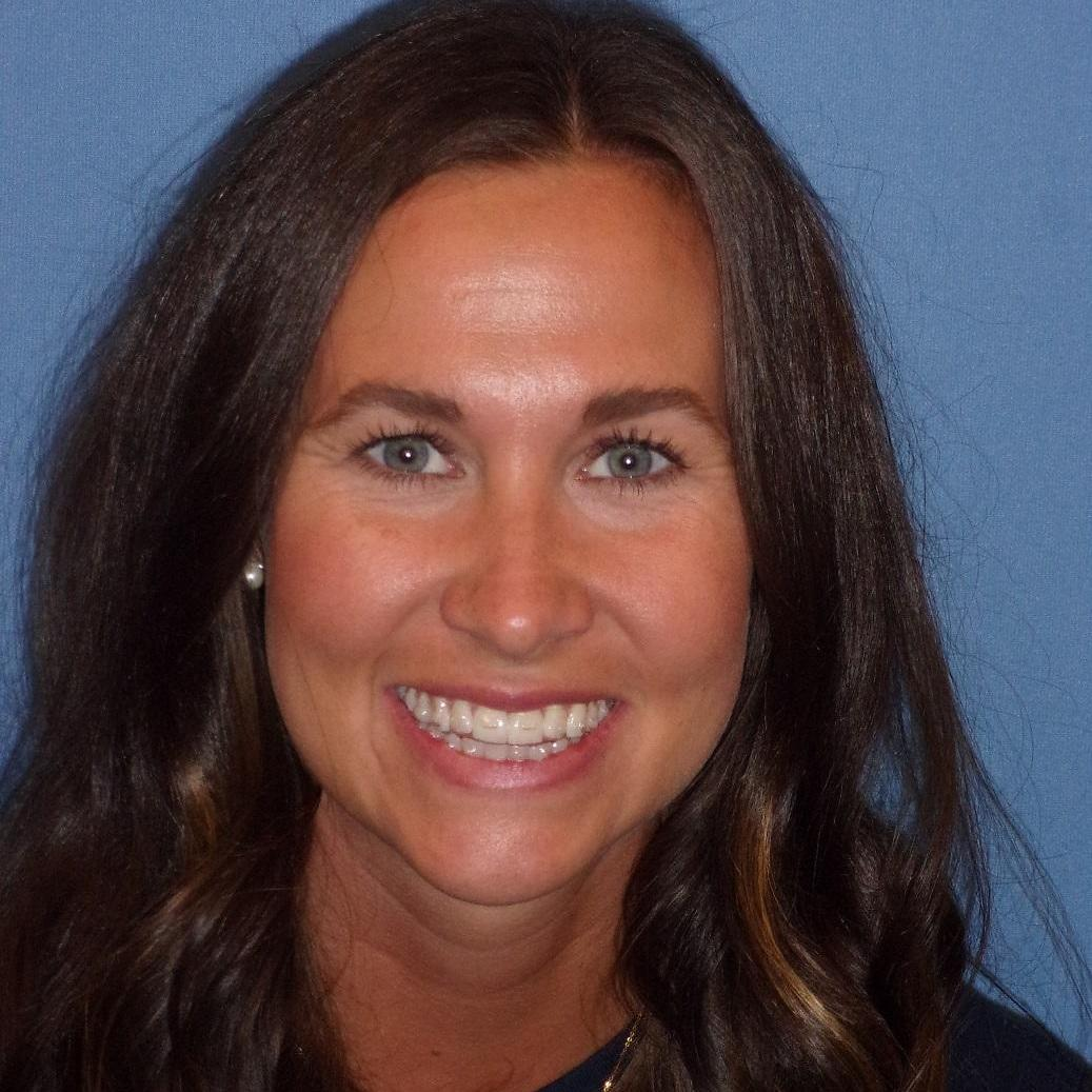Karen Mecham's Profile Photo