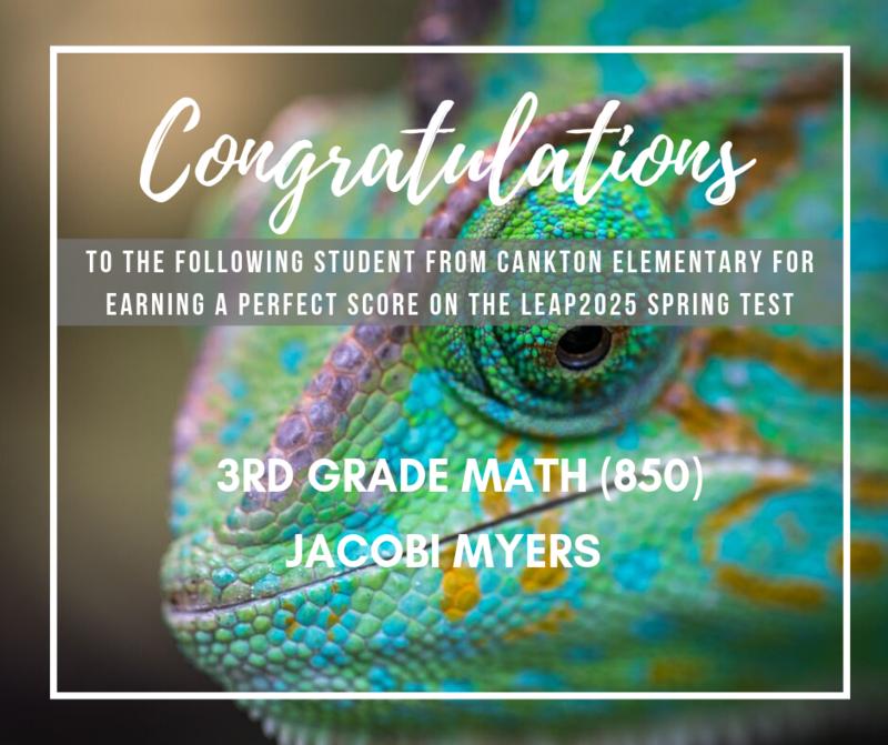 congratulations jakobi myers