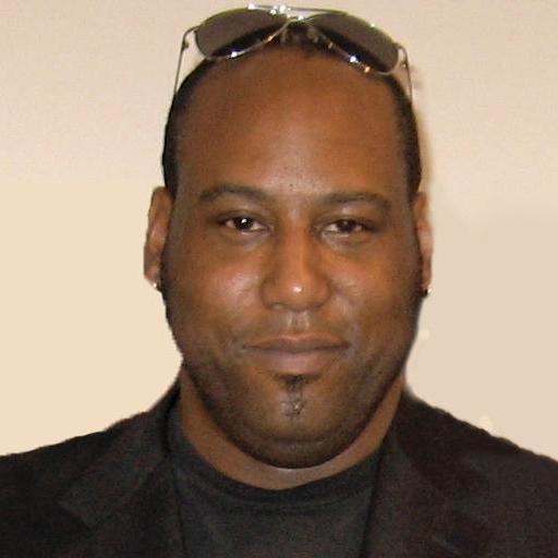 Keith Williams's Profile Photo