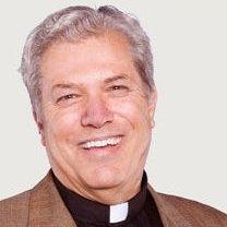 Reverend Steve Sallot '72's Profile Photo