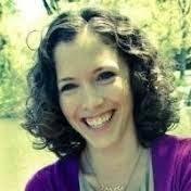Robin Rubenstein's Profile Photo