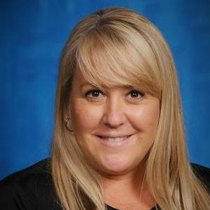 Starla Fey's Profile Photo
