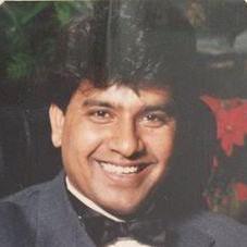 Nadeem Sabir's Profile Photo