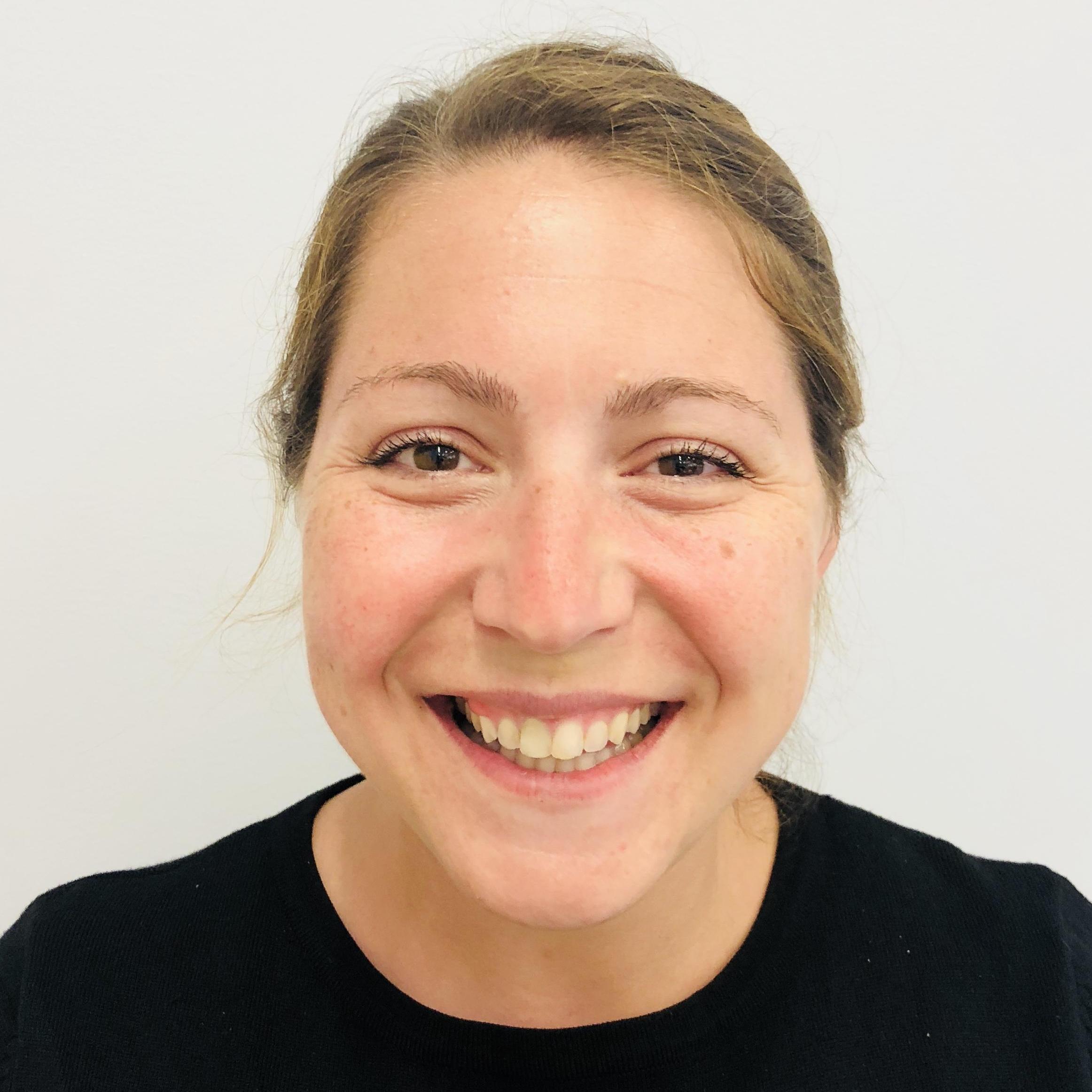 Mrs. Annie Whitfield's Profile Photo