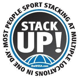 stack up sticker