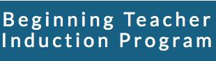 beginning teacher induction program