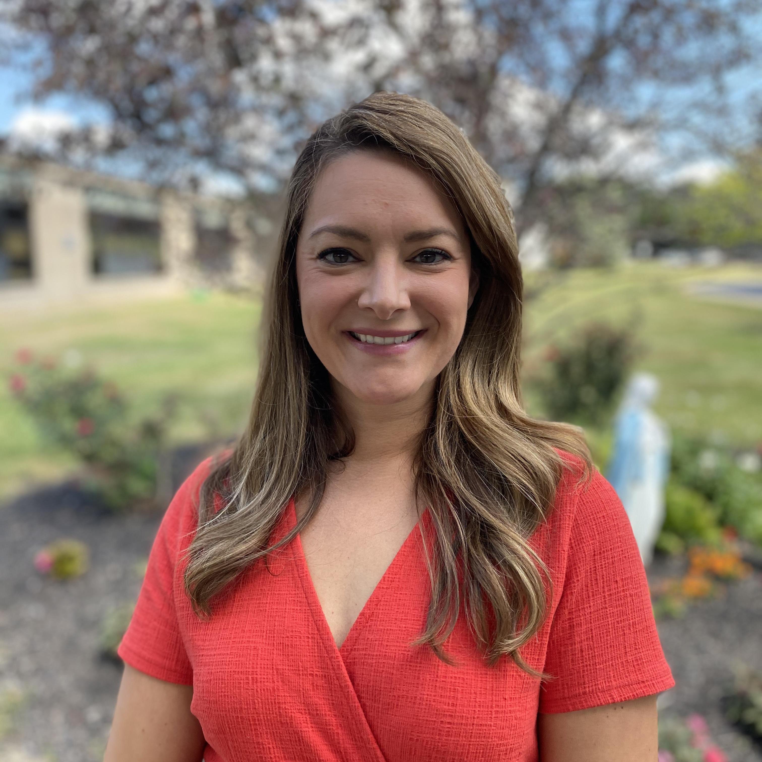 Mrs. Colleen Basil's Profile Photo