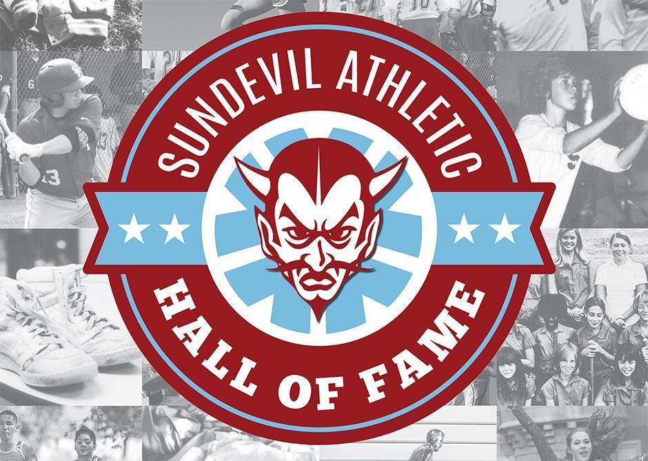 Hall of Fame Banner Image