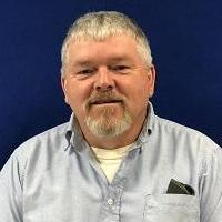 Ricky Goins's Profile Photo