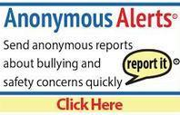 Anonymous Alerts Click Here