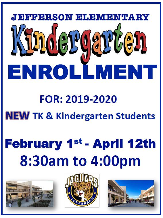 19-20 TK:K Enrollment Eng.png
