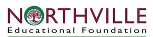 Northville Educational Foundation logo