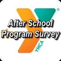 AFTER SCHOOL PROGRAM <br>INTEREST SURVEY Featured Photo